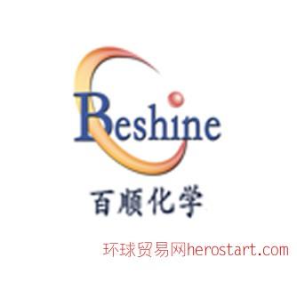 橡塑保温管设备-青岛欧路橡塑机械有限公司
