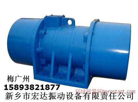 仓壁振动器 ZF仓壁振动器厂家排名 ZF-10仓壁振动器生产厂家