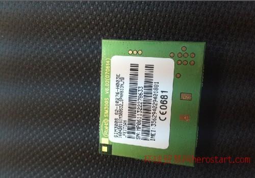 SIMCOM SIM300(6.02)GSM三频??? onmouseover=