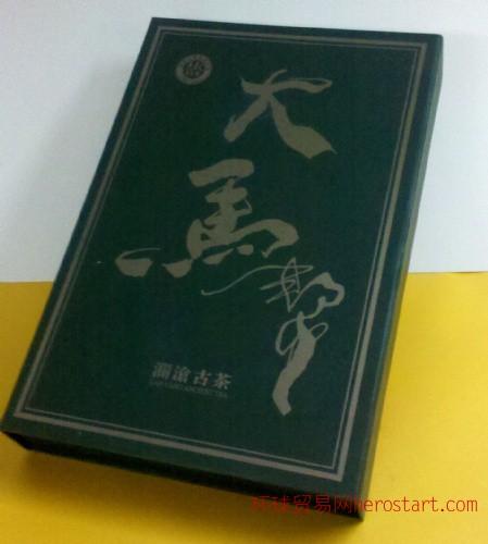 包装盒,西藏特产包装盒,西藏包装盒,包装盒生产厂家,包装印刷