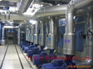 高效中央空调系统清洗剂