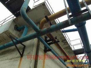 安全强力除垢剂、通用除垢剂、液体除垢剂、