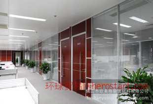 装饰材料代理加盟 金属建材代理 首选欧美格