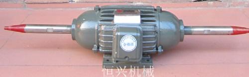 台湾双速立式抛光机