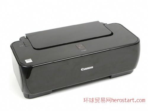 深圳上门维修 打印机 复印机 传真机 一体机 加粉