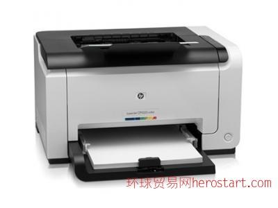 深圳上门维修打印机 加粉