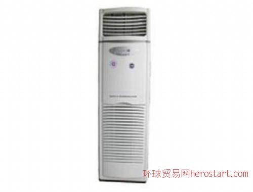 德国洁博士空气消毒机 BOS-OZ100的质量怎么样