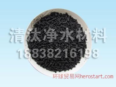 氯化汞触媒