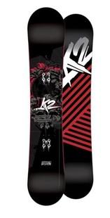 滑雪板 单板滑雪板 双板滑雪板