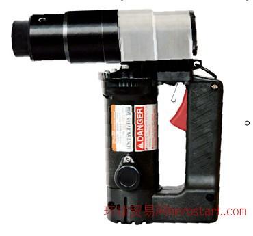 扭剪型电动扳手SAD-20E扭剪型电动扳手SAD-20E