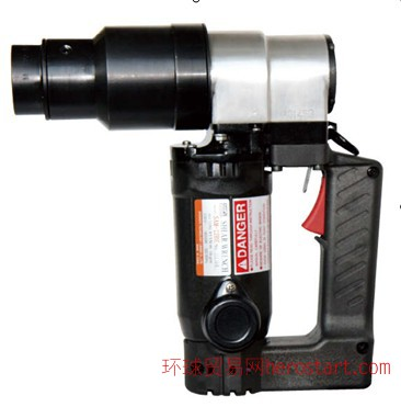 扭剪型電動扳手SAM-22E扭剪型電動扳手SAM-22E1