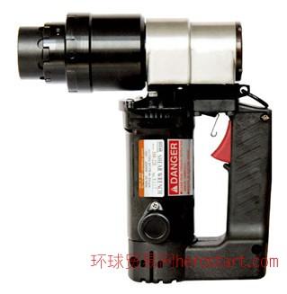 扭剪型电动扳手SS-20E扭剪型电动扳手SS-20E