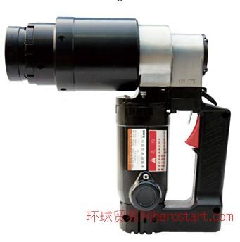 扭剪型电动扳手SAV-30E扭剪型电动扳手SAV-30E
