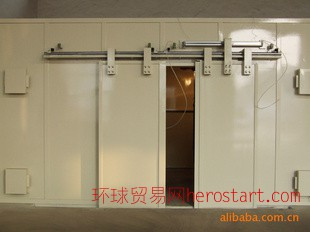 专业生产供应 各类 辐射防护门