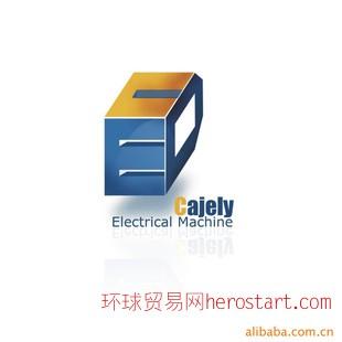标志设计 vi设计 logo设计 商标设计