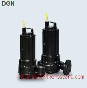深圳市意大利泽尼特水泵/进口漩涡式DGN/泽尼特污水提升设备