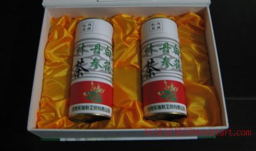 济南长期供应白花丹参茶