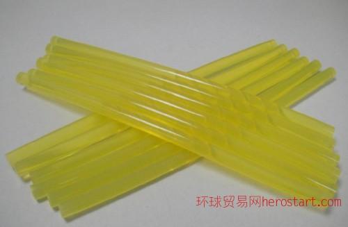名片印刷,北京名片印刷,名片制作,名片设计,名片印刷