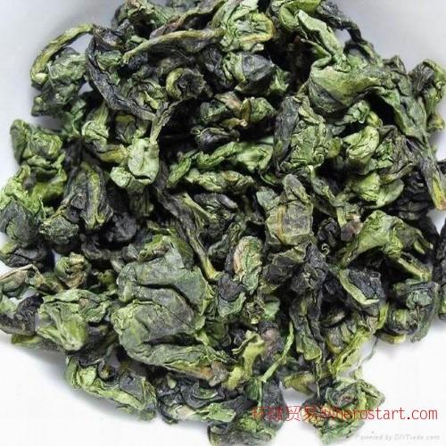 长期供应安溪铁观音 感德正味铁观音 产农手茶叶批发