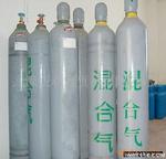 混合气体,按客户技术要求生产
