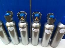 氨中一氧化氮标气