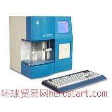 自动溶出取样紫外分析检测系统ADUV-8专业报价 含税价格