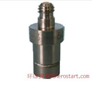 手持式激光测距仪 GLM80