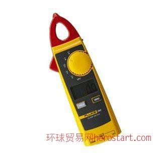 F362钳型电流表//价格 福禄克FLUKE