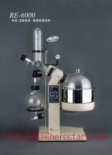半导体特性图示仪 YB4810A     产品报价   参数