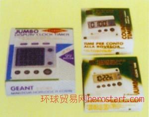 扭矩仪TNX-2+DSP-10精密  厂家 价格 参数 原理