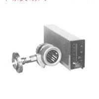 数字熔点仪WRS-2 上海申光
