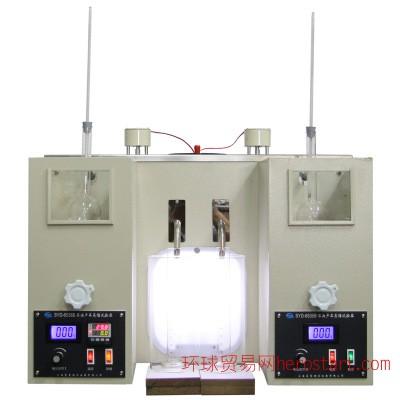 WT-80-CO泵吸式一氧化碳检测仪代理