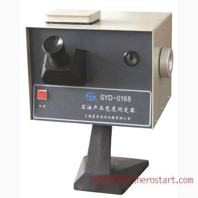 超高压测试台CS2674-20