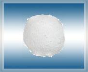 化工助剂高效精炼酶G210