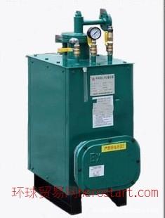 宁波泳蓝节能科技有限公司高效节能气化炉