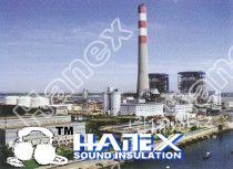 烟囱噪声扰民,怎么解决-烟囱消声器,杭州烟囱噪音治理专家