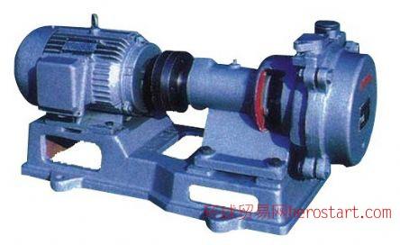 真空泵噪声治理,真空泵消音器,杭州真空泵消声器