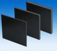 天津聚四氟乙烯板批发、聚四氟乙烯板价格、聚四氟乙烯板厂家
