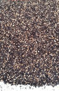 药肥两用--花椒籽粕