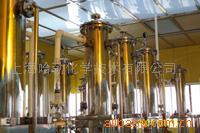 過氧化氫消毒液