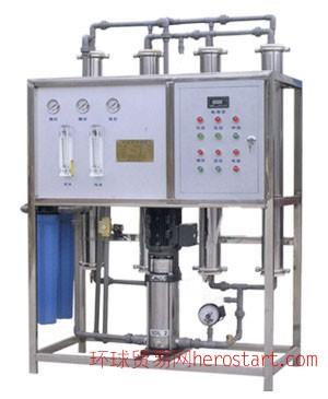 直饮水设备直饮水设备价格生活饮用水设备