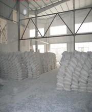 霸州电镀废水处理专用氢氧化钙,熟石灰
