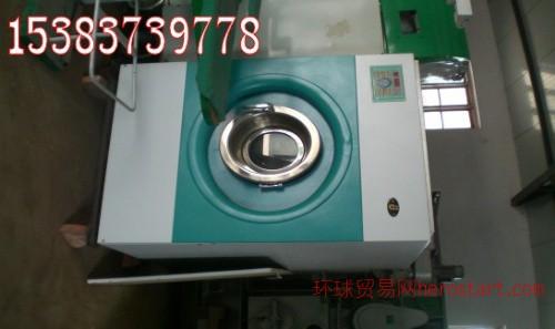 唐山二手设备交易中心专业出售二手洗涤设备