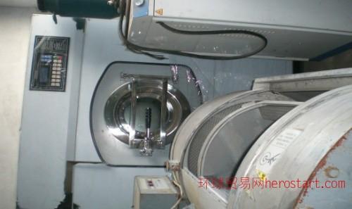 1保定想买一台能直接烘干衣服的二手烘干机