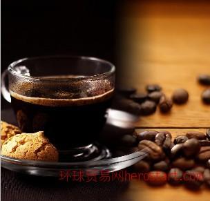 合肥咖啡培训学校
