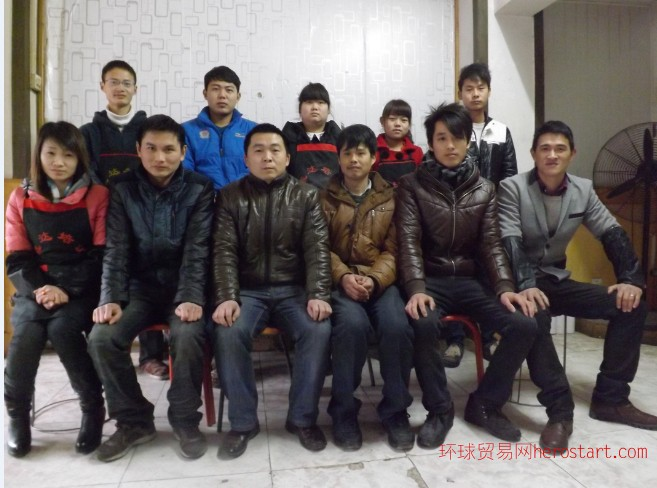 合肥黄焖鸡米饭培训学校