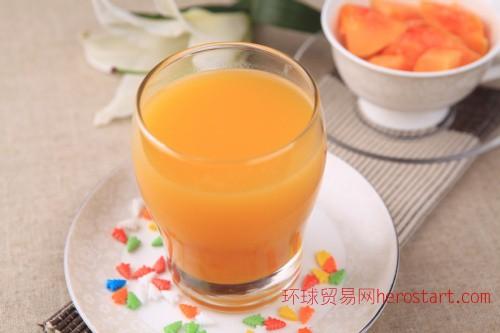 合肥鲜榨果汁培训学校