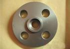 生产各种规格钛板  钛棒   钛丝  钛管   钛靶