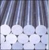 生产各种规格镍板  镍丝  镍棒  镍靶