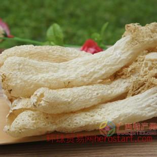 特级竹荪干货 人工种植无硫熏1斤装 菌中皇后10斤起售